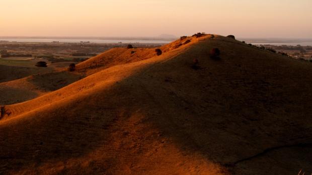 Red Rock, Victoria, Australia
